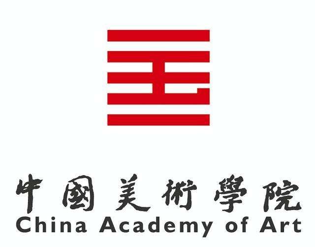 中国美术学院logo